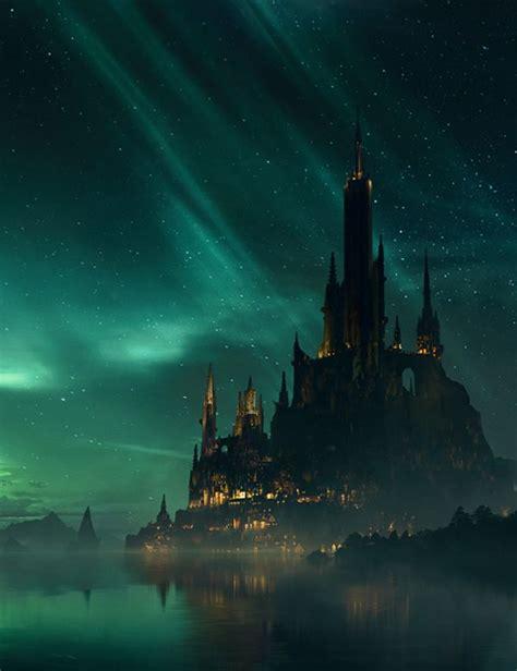 film fantasy world best 25 high fantasy ideas on pinterest fantasy city