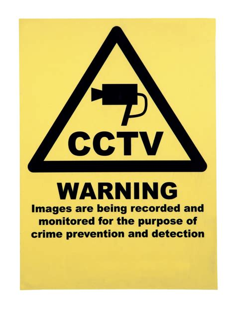 security cctv cctv systems cranleigh guildford surrey