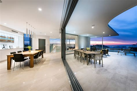 buy a house in perth australia city beach house in perth australia