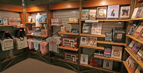 art design souvenirs museum store