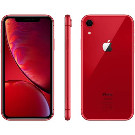 iphone xr 64gb product