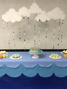 baby bathroom ideas 25 best ideas about noahs ark theme on pinterest noahs ark party noah story and sabbath