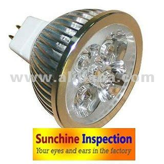 alibaba quality control lighting and led quality control inspection in china buy