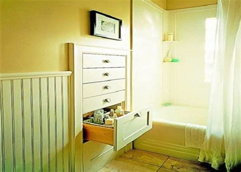Built In Drawers Between Wall Studs 1000 images about between the studs on