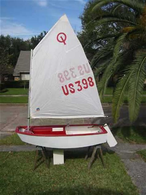 origami boat for sale how to build a cardboard boat book optimist sailboat