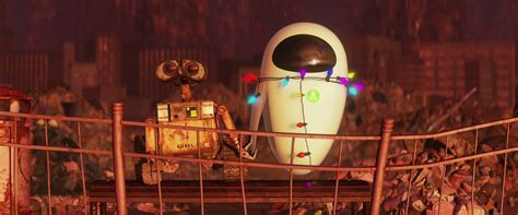 wall e wall e the best picture project