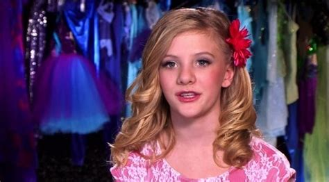 paige from dance moms what is she doing now 17 best images about paige hyland