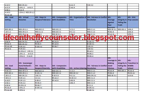 school counselor calendar on the fly a school counselor september 2014