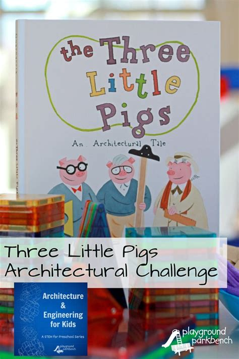 stem engineering houses for the three pigs with lego 86 best images about stem on pinterest stem challenges