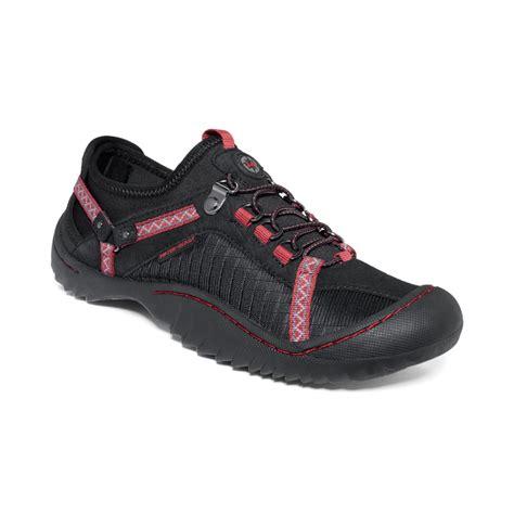 jambu sneakers jambu tahoe sneakers in black black lyst