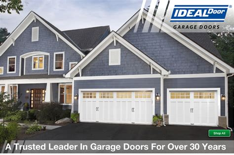 menards garage doors menards garage door menards garage doors 25 best ideas