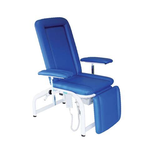 produzione poltrone relax produzione poltrone per ospedali caldara srl