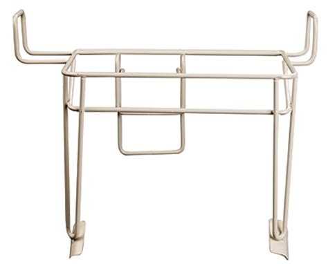 Ready Rack Prices by Invacare Homefill Ready Rack Free Shipping Tiger