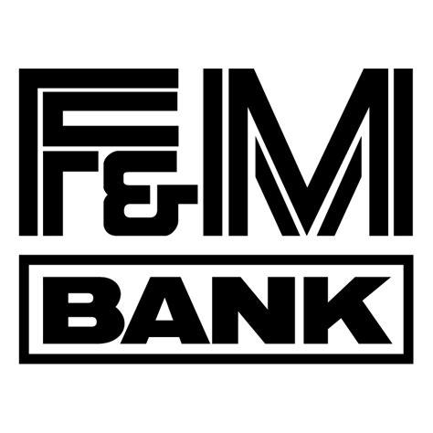 fm bank fm bank free vector 4vector