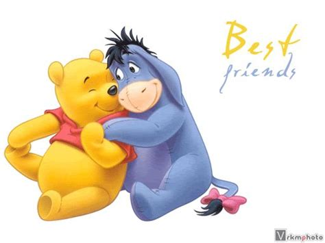 126 Best Images About Eeyore And Friends On Disney Winnie The Pooh Quotes And Keep Calm 91 Best Images About We Are Friends Forever On Friendship And Best Friend