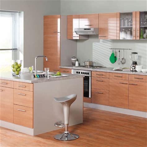 brico keukens alles voor badkamer keuken en wonen voor elke smaak