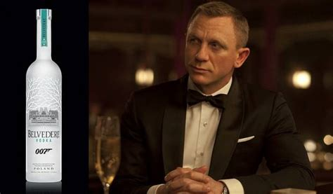 vodka martini james bond 301 moved permanently