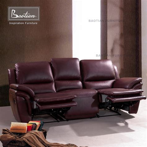 super comfort recliners modern design and super comfort recliner sofa set dubai