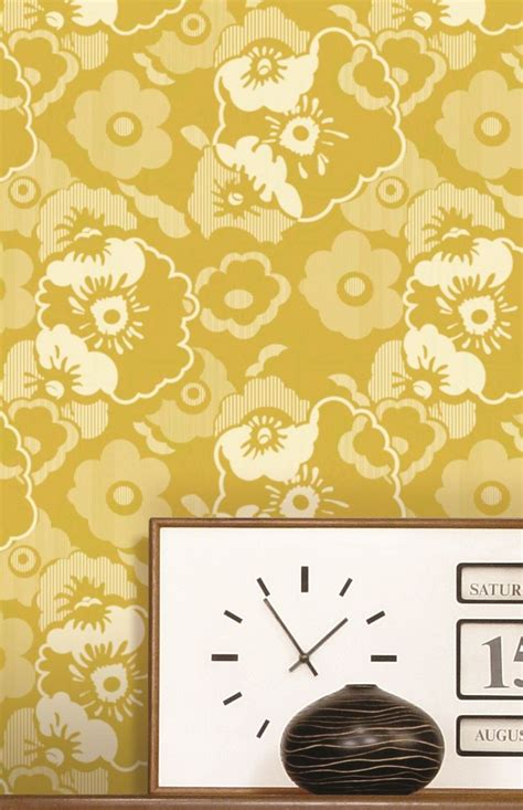mustard and grey wallpaper john lewis 22 best mustard wallpapers images on pinterest mustard