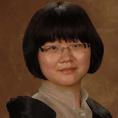 Liu Mba Admissions by Liu Zhang Global