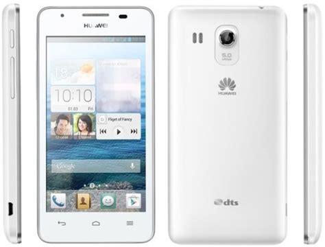 Hp Huawei Ascend G525 huawei ascend g525 prijzen specs reviews