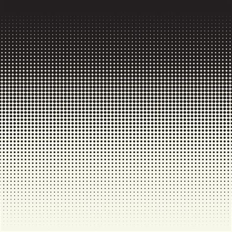 halftone pattern texture halftones pack 55 free vectors brushes and images