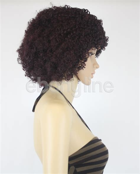 beshe drew wig f1b wine beshe silk lace human hair blend lace front wig hhbsl drew5