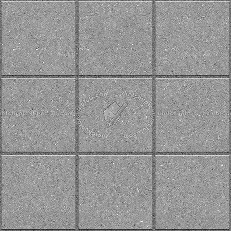 Modern Stone Wall Texture paving outdoor concrete regular block texture seamless 05703
