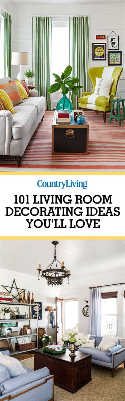 Home Decorating 101 home decorating 101 kisekae rakuen com