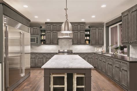 north thimber cabinetry