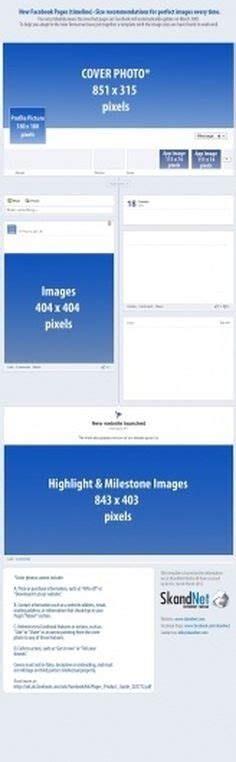 designspiration facebook search webdesign on designspiration