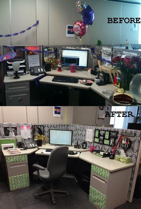 office cubicle decor 5491 pinterest the world s catalog of ideas