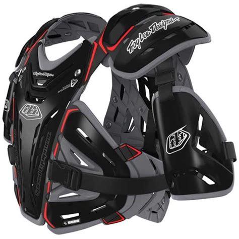 Terbaik Protector Safety Pelindung Bikers how to choose mountain bike armor