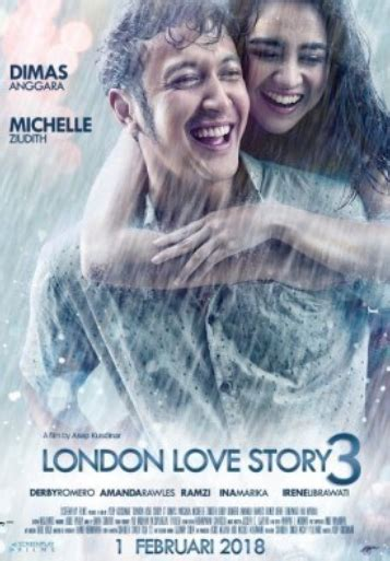 Nonton Film London Love Story Indonesia | nonton film london love story 3 2018 streaming online