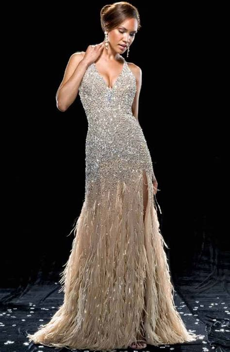 formal fashions pageant on pinterest 35 pins macdougal dresses mac duggal 81077p exclusive pageant