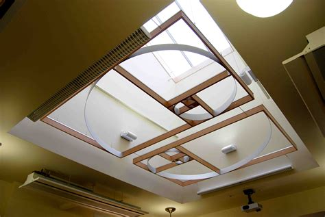 skylight design skylight design ideas artenzo