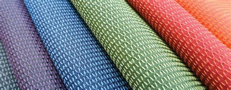 us textile mill leading contract fabric source true