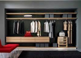 albano mobili albano mobili cabine armadio 187 albano mobili