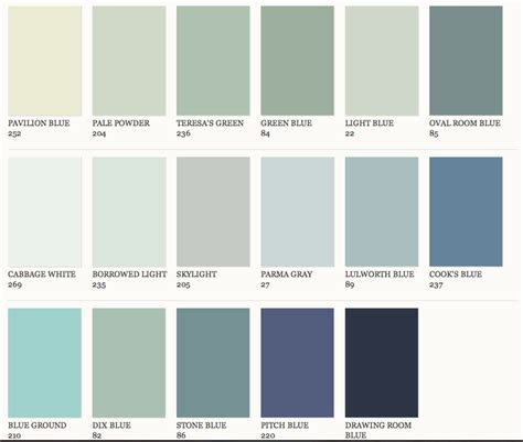 grey color names grey blue color name house beautiful house beautiful