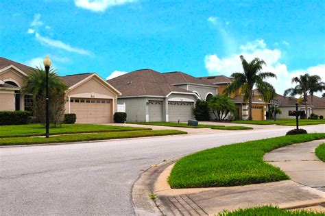 homes for sale in indian lakes cloud florida