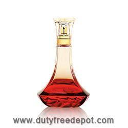 Parfum Original Issey Miyake Edt 90ml Grosir Original calvin klein cacharel edt issey miyake gucci jean