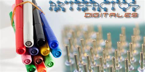 imagenes vectoriales y digitales fotograf 237 a digital tratamiento de la imagen y