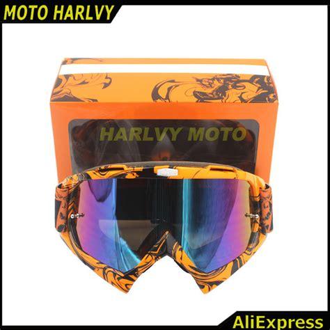 motocross helmet reviews helmet motocross fox reviews shopping helmet