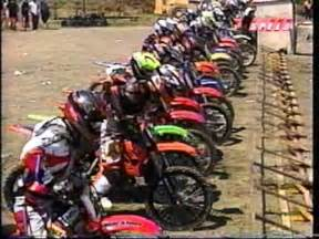 canadian pro motocross 2002 ste julie canadian motocross national 250cc pro