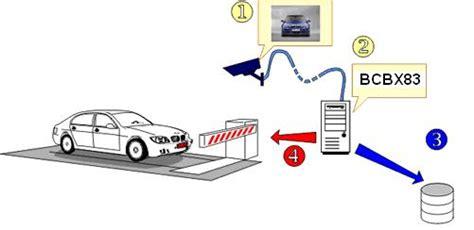 api patente de vehiculos camaras patentes vehiculos estacionamientos buses camiones