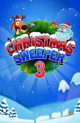 christmas games for ipads sweeper 3 iphone free ipa for iphone ipod