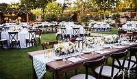 Wedding Planners And Event Coordinator In Los Angeles Beverly Hills