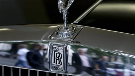founders of rolls royce senna director working on biopic about rolls royce