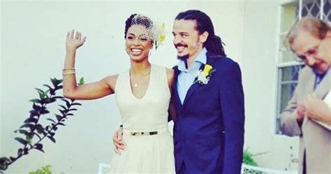 did kirlian and alan get married upcoming 2015 2016 tallawah magazine the best of jamaican culture regina s