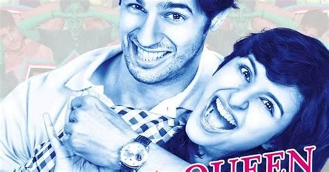 film queen on dailymotion drama queen song mp3 download free hasee toh phasee